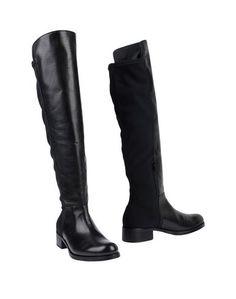 Сапоги Tosca BLU Shoes