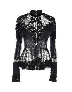 Блузка Amen Couture