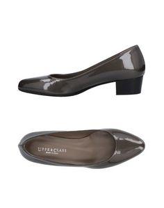 Туфли Upper Class