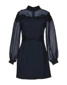 Короткое платье Keepsake