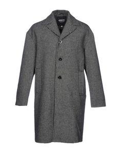 Пальто Wemoto