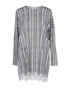 Ночная рубашка Verdissima