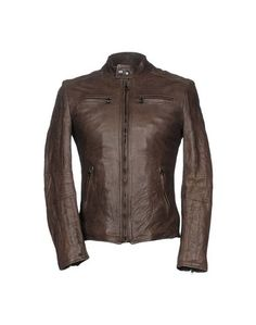 Куртка L.B.K.