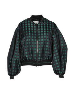 Куртка Suoli