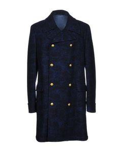 Пальто John Sheep