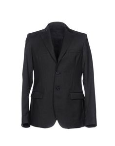 Пиджак Mangano