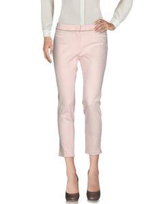 Повседневные брюки VIA Masini 80
