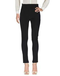 Повседневные брюки GIL Santucci