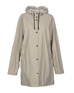 Легкое пальто ElvstrÖm