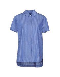 Pубашка Peuterey