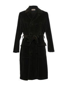Пальто Maison Flâneur