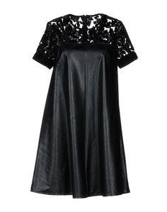 Короткое платье Imperial