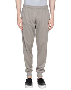 Повседневные брюки Han Kjøbenhavn