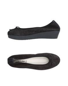 Туфли Oroscuro