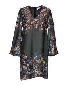 Короткое платье Kaos