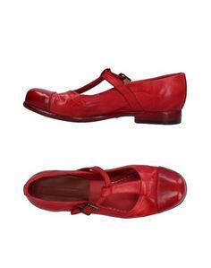 Туфли Lemargo