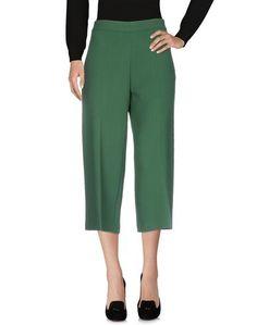 Повседневные брюки P.A.R.O.S.H.