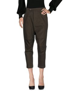 Повседневные брюки ART 259 Design BY Alberto Affinito