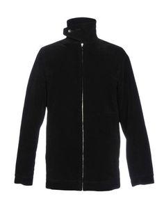 Куртка Drkshdw BY Rick Owens