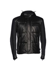 Куртка Matchless