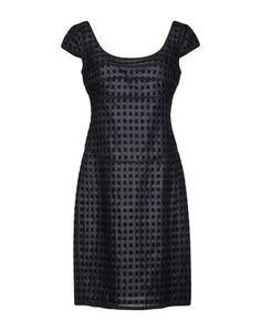 Короткое платье Narciso Rodriguez