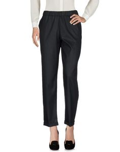 Повседневные брюки Whyci