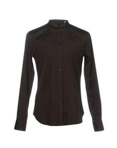 Pубашка Mangano