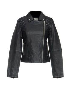 Куртка Wrangler