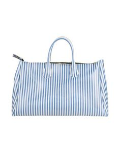 Дорожная сумка GUM BY Gianni Chiarini