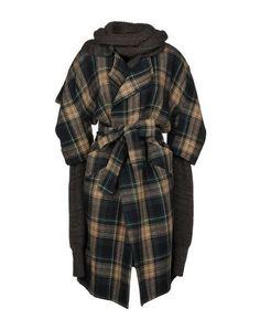 Легкое пальто Vivienne Westwood Anglomania