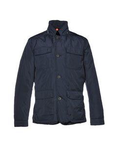 Куртка Iceport