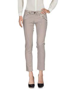 Повседневные брюки Betty Blue