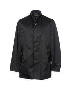 Легкое пальто LIU •JO MAN
