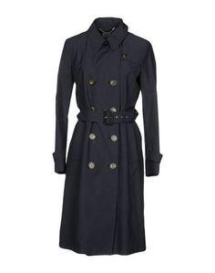Легкое пальто Marella Sport