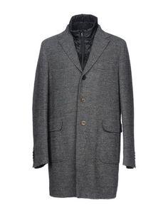 Пальто Seventy Sergio Tegon