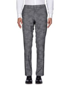 Повседневные брюки Michael Kors