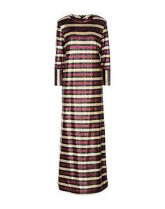 Длинное платье Chiara Boni
