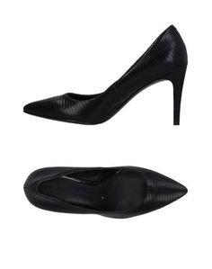 Туфли Stella Luna