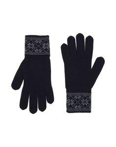 Перчатки Brooks Brothers