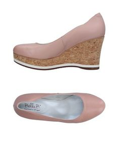 Туфли Bella B.