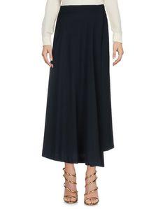 Длинная юбка Ottodame
