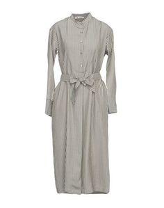 Платье длиной 3/4 Barena