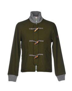 Куртка Cooperativa Pescatori Posillipo