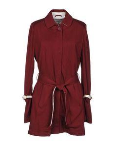 Легкое пальто Piero Guidi