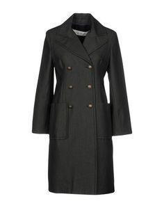 Легкое пальто Soho DE Luxe