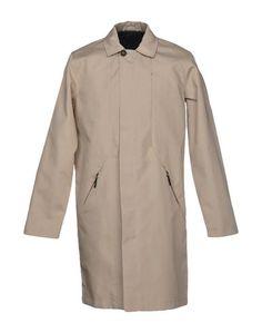 Легкое пальто Suit