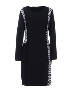 Короткое платье Lizalu
