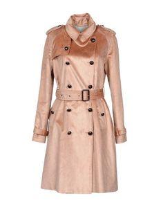 Легкое пальто Adam Lippes