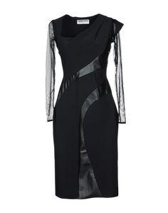 Платье до колена Chiara Boni LA Petite Robe
