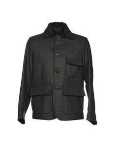 Куртка Doppiaa